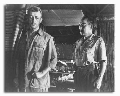 ss2294305_-_photograph_of_alec_guinness_as_colonel_nicholson_sessue_hayakawa_as_col_saito_from_the_bridge_on_the_river_kwai_available_in_4_sizes_framed_or_unframed_buy_now_at_starstills__98362__38149.1394487602.500.659