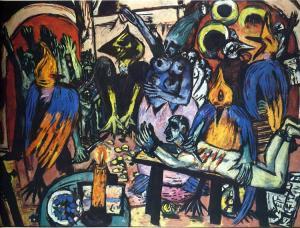 bird-s-hell-1938-jpglarge